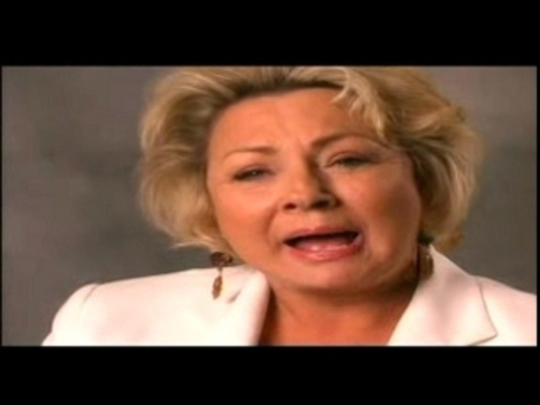 Shirley Dipace | Coach Shirley Dipace | Guru Shirley Dipace