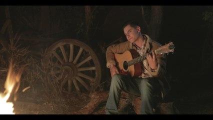 Cheyo Carrillo - Me Toca Llorar