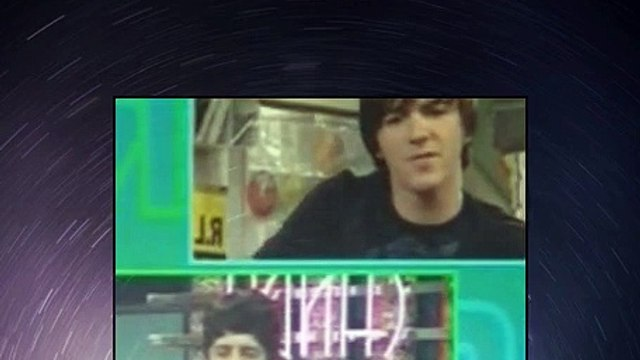 Drake and Josh S02E09 - Drivers License