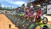 Portugal Agueda MX - 2019 _ MX1 Race 1