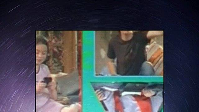 Drake and Josh S02E12 - The Gary Grill