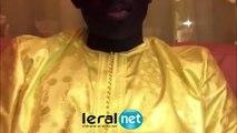 Femmes assassinées ( Binta Camara et cie ): Pape Diouf condamne et attaque  les autorités