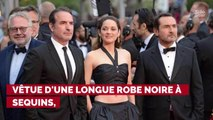 PHOTOS. Cannes 2019 : Patrick Poivre d'Arvor, Camélia Jordana, Isabelle Adjani.....