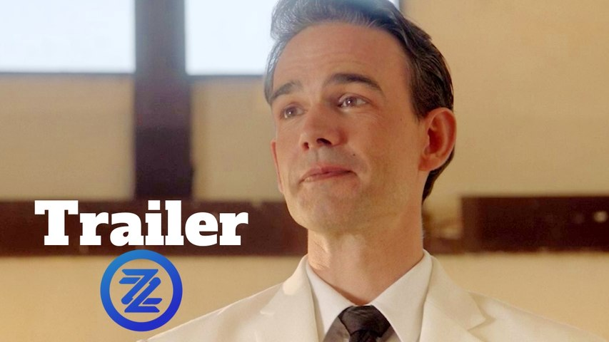 The Other Side of Heaven 2: Fire of Faith Trailer #1 (2019) Christopher Gorham Drama Movie HD