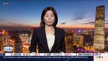 Chine Éco: Accompagner les touristes Chinois à l'étranger - 20/05