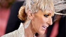 James Corden: Céline Dion Carpool Karaoke 'Most Ambitious'