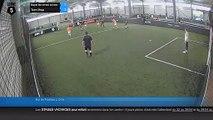 But de Mathieu L (3-5) - Bayer les verres cul sec Vs Team Mega - 20/05/19 20:00 - Ligue 1