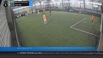 But de Mathieu L (6-13) - Bayer les verres cul sec Vs Team Mega - 20/05/19 20:00 - Ligue 1