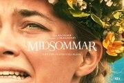 Midsommar Trailer (2019)