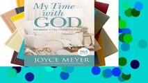 Joyce Meyer - Renewed Like an Eagle (4) - video dailymotion