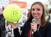 Strasbourg : Louise attaque le mercredi aux IS