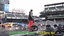 [Eng sub] BTS NEW YORK CONCERT2019  full- BTS Love Yourself Europe DVD FULL