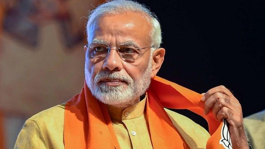 ಮೋದಿ ಮುಂದಿದೆ ಸಾಲು ಸಾಲು ಸವಾಲು..!   Oneindia kannada