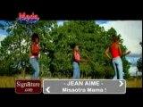 Slow gasy Mama - Jean Aime de Bemarivo