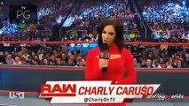 WWE RAW Full Highlights 20 May 2019 - WWE Monday Night RAW Highlights 05_20_19