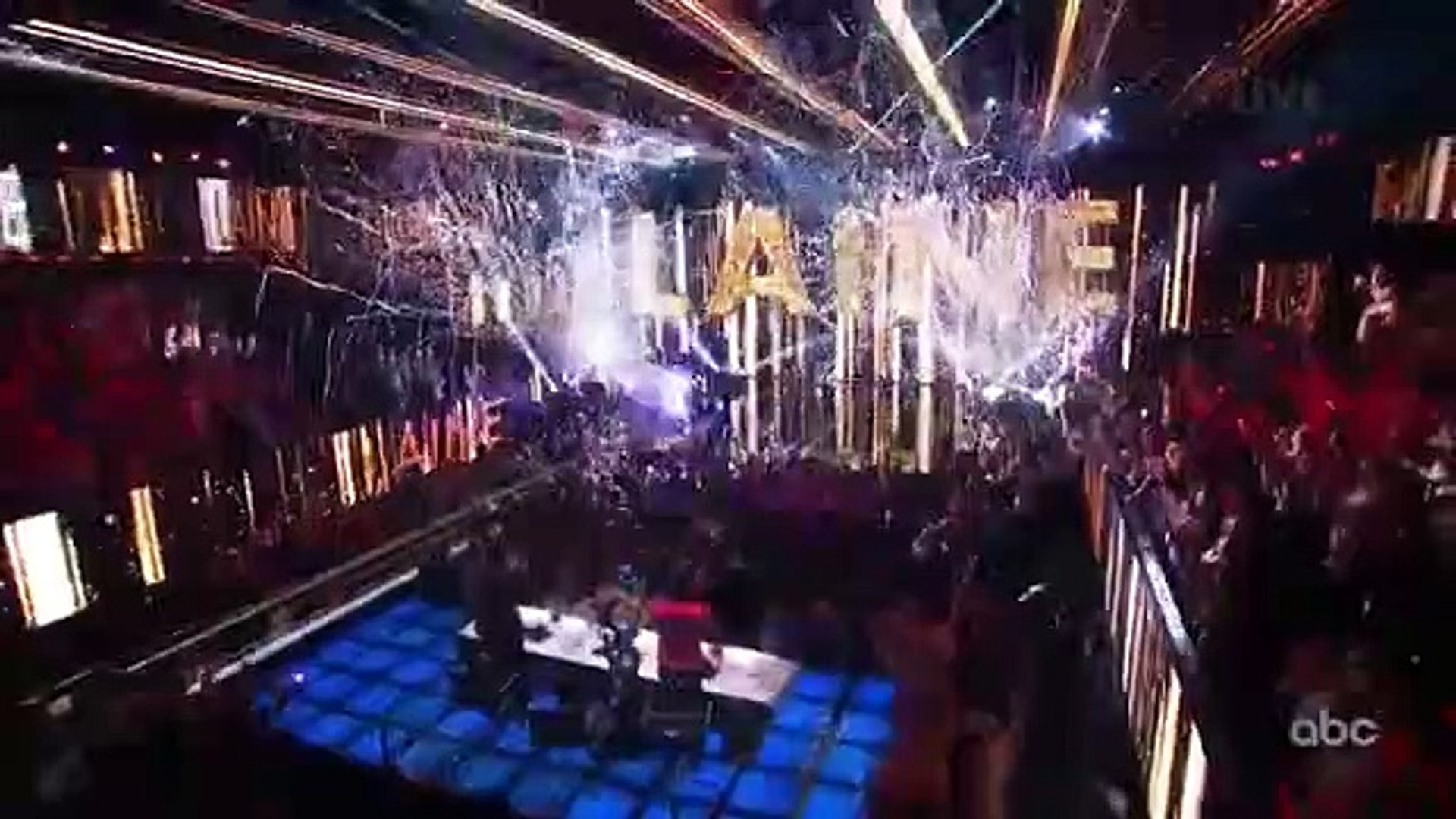 Laine Hardy Wins American Idol 2019 and Performs New Song Flame - American Idol