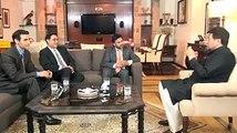 Musharraf Ne Tax Collect Karne Ke Liye Kia Zaroori Kaam Kia Tha ?