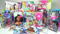 Juguetes y Regalos para Niños Navidad 2016 de Walmart Toys r Us - Los Juguetes de Titi