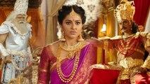 Kurukshetra Movie :  ದರ್ಶನ್ ಜೊತೆಗೆ ಬಂತು ಇಡೀ ಸ್ಯಾಂಡಲ್ ವುಡ್..? | Filmibeat kannada