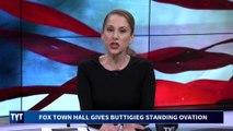 Trump Triggered By Pete Buttigieg