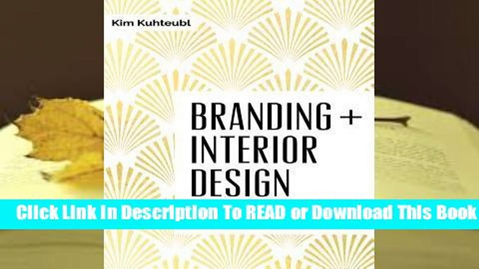 Online Branding Interior Design Visibilty And Business Strategy For Interior Designers For Video Dailymotion