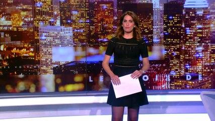 Stéphane Ravier - CNews lundi 20 mai 2019