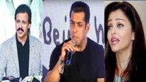 Vivek Oberoi Controversy: Real story behind Aishwarya Rai, Vivek & Salman Khan's rift | FilmiBeat