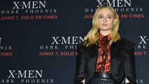 Sophie Turner Says The Petition Is 'Disrespectful' To Those Working On 'Game Of Thrones'