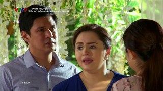 Xem Phim Cho Đến Ngày Gặp Lại Tập 45 (Lồng Tiếng) - Phim Philippines