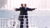 Celine Dion Sings 'Baby Shark' Cover and Reenacts Iconic 'Titanic' Scene During 'Carpool Karaoke'
