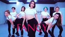 [ VIVA CREW ] TWICE(트와이스) FANCY VIVA Choreography.