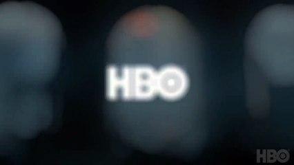 Trailer de l'épisode 6 de la saison 8 de Game of Thrones