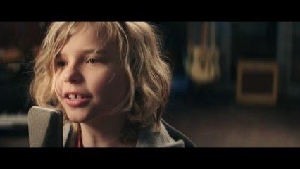 Oscar Stembridge - Losing You