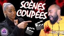 Sephora (Les Anges 11) et Zatis : La vidéo bonus du Manoir de Paris !