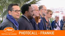 FRANKIE - Photocall - Cannes 2019 - EV