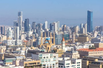 Essential Travel Itinerary: Lebanon