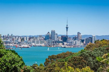 Essential Travel Itinerary: New Zealand