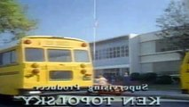 The Wonder Years - 008 - video dailymotion