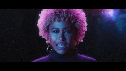 Emeli Sandé - Extraordinary Being