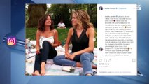 Clem : Elodie Fontan fait ses adieux à la série