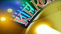 Keroro Gunso/ケロロ軍曹 (Creditless ED 3 Ver. 3 -Tamama-) [DVDRIP]
