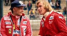 Formula 1 Efsanesi Niki Lauda Vefat Etti
