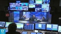Balkany, Fillon, Cahuzac… Comment le rapport entre justice et politique s'est inversé