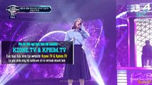 [HD] I Can See Your Voice Mùa 6 - Tập 1B I Can See Your Voice Season 6 (2019)