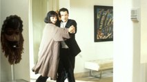 Cool Fun Facts About 'Pulp Fiction'