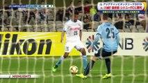 2019/05/21 Sydney FC × Kawasaki Frontale Asia Champions League