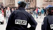 Cahiers de la sécurité et de la justice