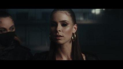 Lena - boundaries