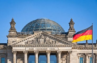 10 places you must visit in Germany