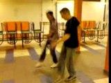 Blog de miki59156 - miki et c est amis - Skyrock.com